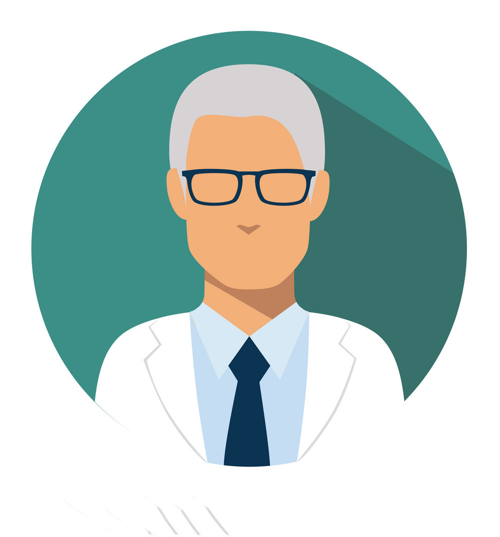 doctor-web-icon-head-physician-avatar-vector-18531479