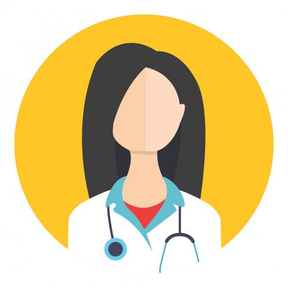 stock-illustration-female-doctor-avatar-icon